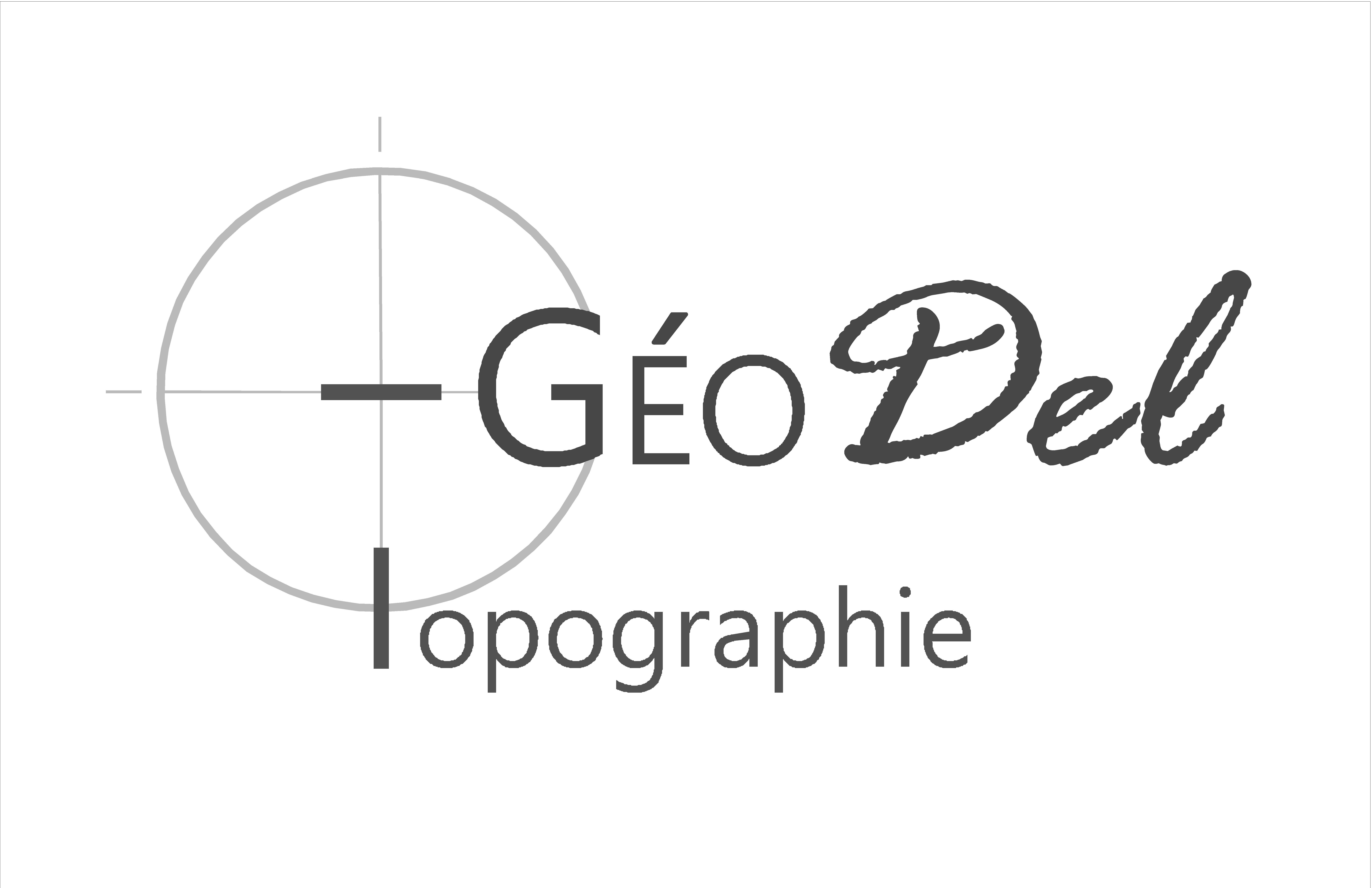 Logo-Geo-Del-Topographie-2