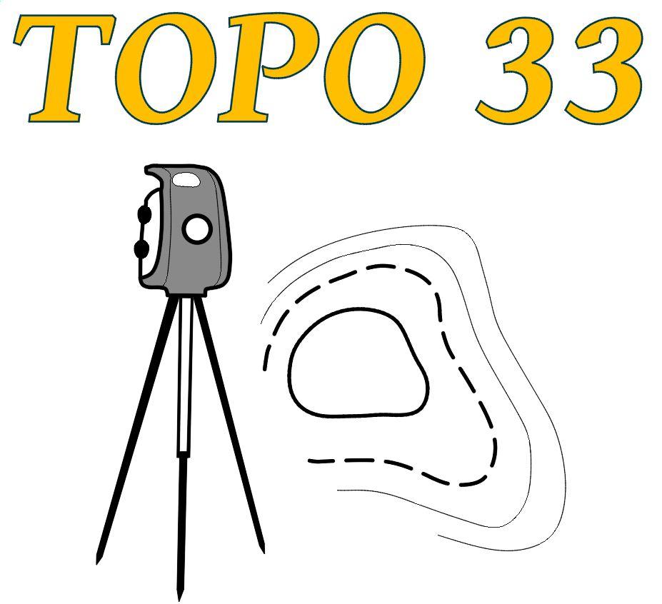 Logo-TOPO-33-2