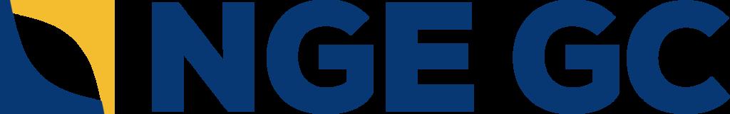 NGE-GC-2