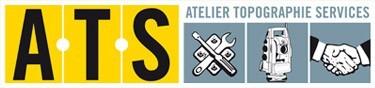 ats-topographie-logo-1582643895