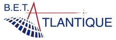 logo-BET-Atlantique-3
