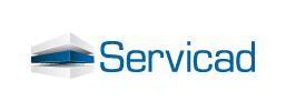 logo-Servicad-3