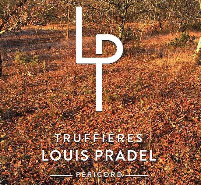 logo-Truffes-Pradel-2