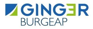 logo-burgeap-xs_jpg-3